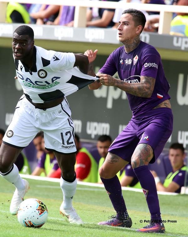 04 Fiorentina-Udinese. Foto Petrussi .jpg