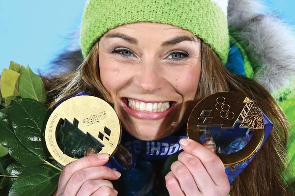 Tina-Maze-gold-medals-Sochi-Olympic-Games-2014.jpg