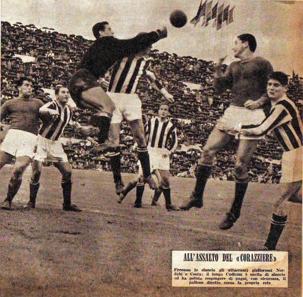 Roma Udinese 3-3 10 novembre 1957.jpg