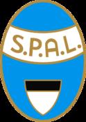 spal.png