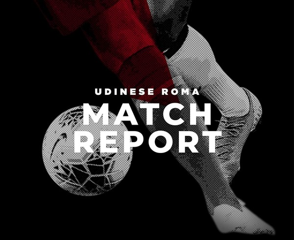 UC_Match-Report_sito.jpg