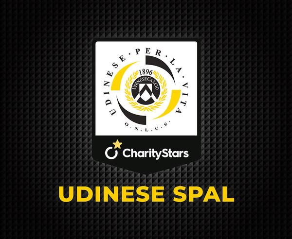 Charity Stars_sito notizia.jpg