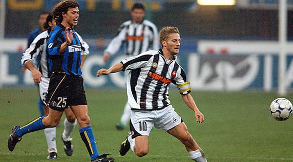 Jorgensen vs Inter.jpg
