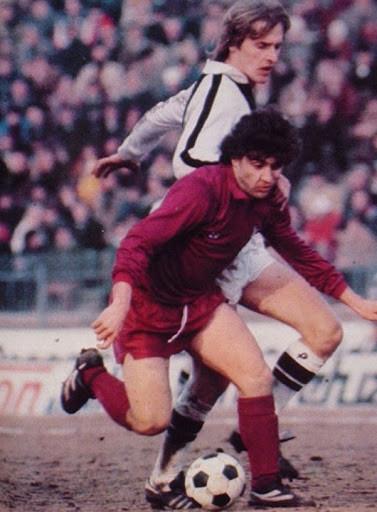 Udinese-Torino-0-0-Neumann-e-Pecci.jpg