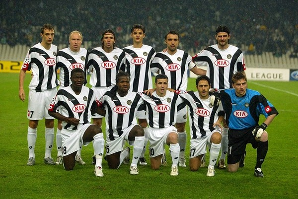 Formazione Udinese ad Atene.jpg