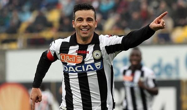 diNAtale_Udinese.jpg