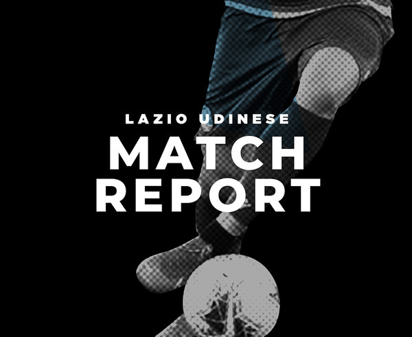 Match report_Banner sito.jpg