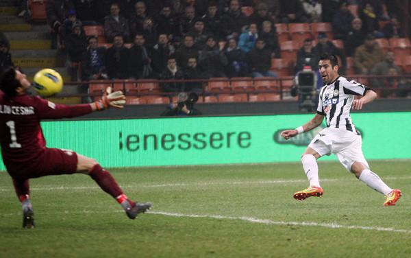 Isla contro l'Inter.jpeg