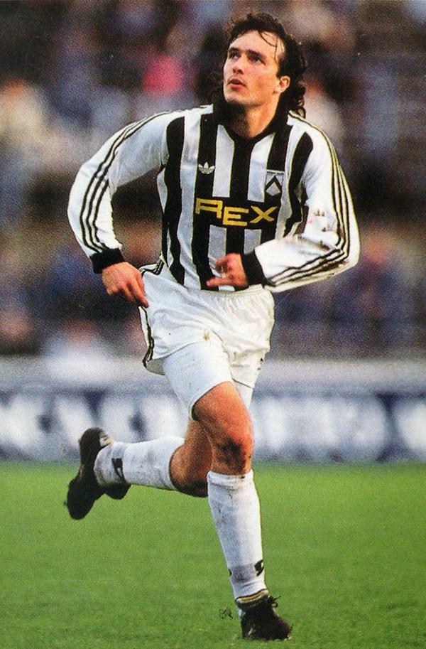 Abel_Balbo_-_Udinese_Calcio_1991-92.jpg
