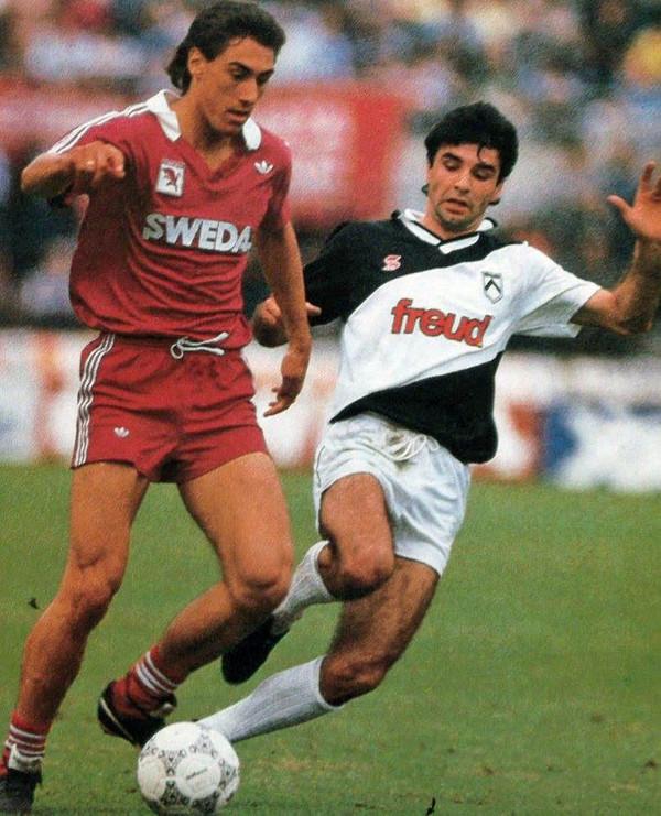 Pasa contro Torino.jpg