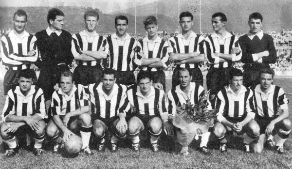 Associazione_Calcio_Udinese_1961-1962.jpg