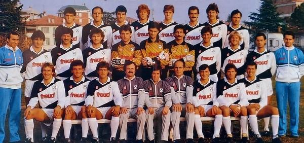 Udinese 1986 -.87(1).jpg