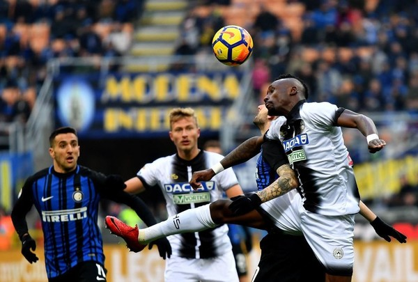 Inter Udinese 1.jpg