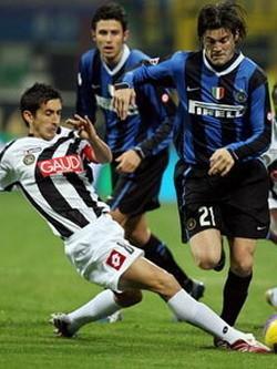 Atalanta Udinese 1-2.jpg
