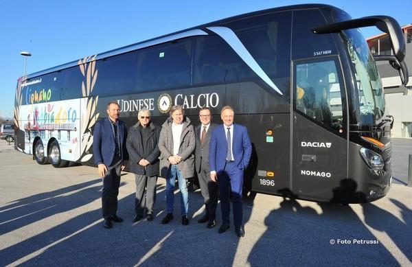 12 Udinese-Nomago 11-01-2020. Foto Petrussi .jpg