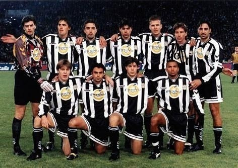 Udinese Vs Ajax.jpg