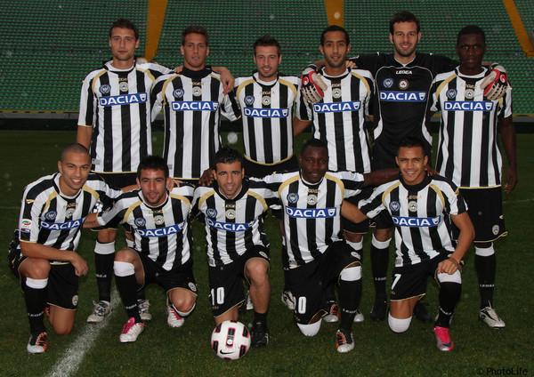 Udinese 2010-11.jpg