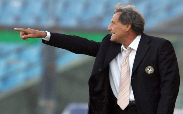 Galeone Udinese.jpg