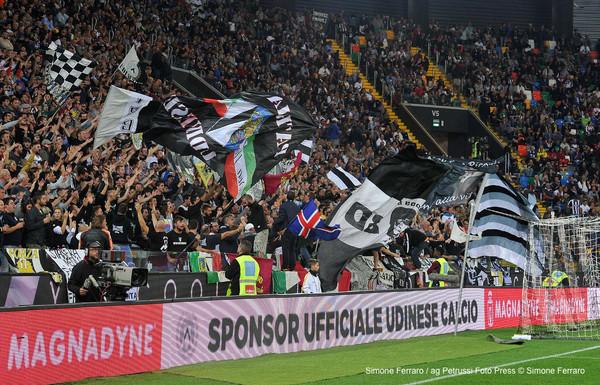 160921 005 Udinese Fiorentina foto Simone Ferraro - Petrussi.JPG