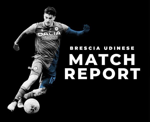 UC_Match-Report_sito (1).jpg