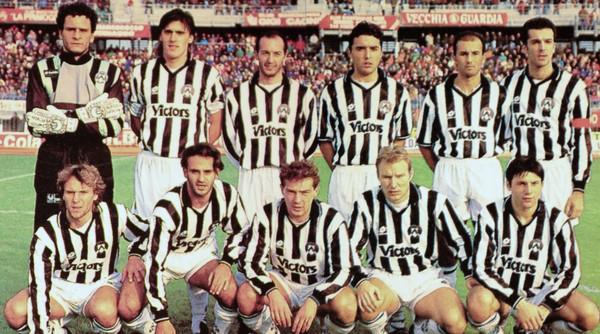 Udinese 1993 94.jpg