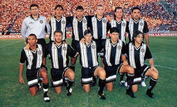 Udinese 1998-99.jpg