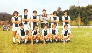 Udinese 1982-83.jpg
