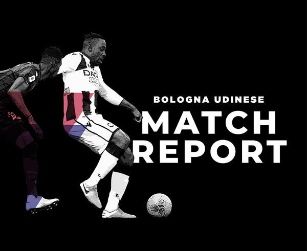 UC_Match-Report_sito (3).jpg