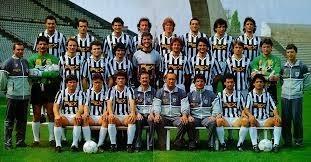 Udinese-1987-88.jpg