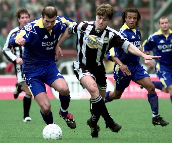 Zidane Giannichedda Ud Juventus.jpg