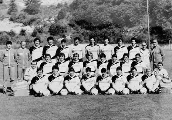Udinese 1984 - 85.jpg