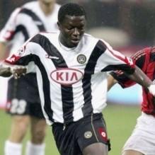 Muntari contro il Milan.jpg