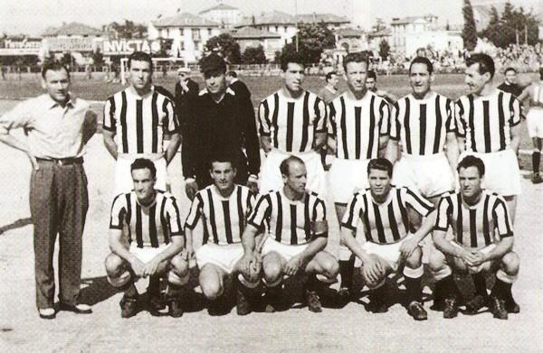 Udinese 1949 50.jpg