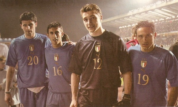 Nazionale bianconeri (1).jpg