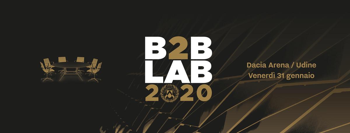 B2B LAB_Banner interno.jpg