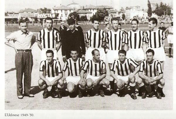 Udinese 1949-50 Miniati secondo in piedi da destra.jpg