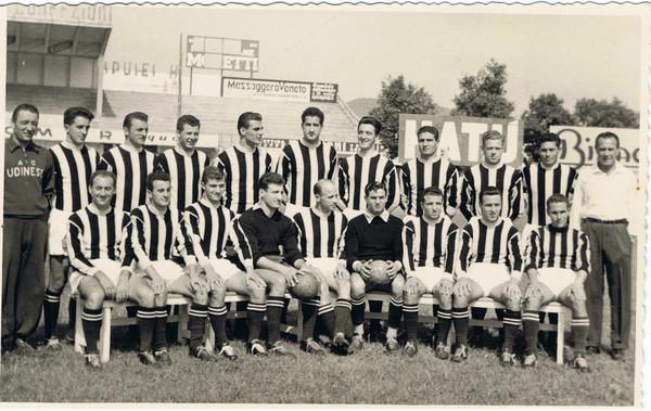 Udinese 1953-54-1-1.jpg