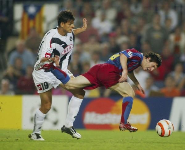Felipe e Messi.jpg