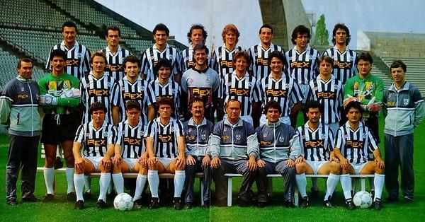 Udinese 1987-88 Abate secondo da destra fila in mezzo.jpg