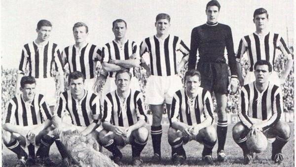 Udinese 1957 58.jpeg