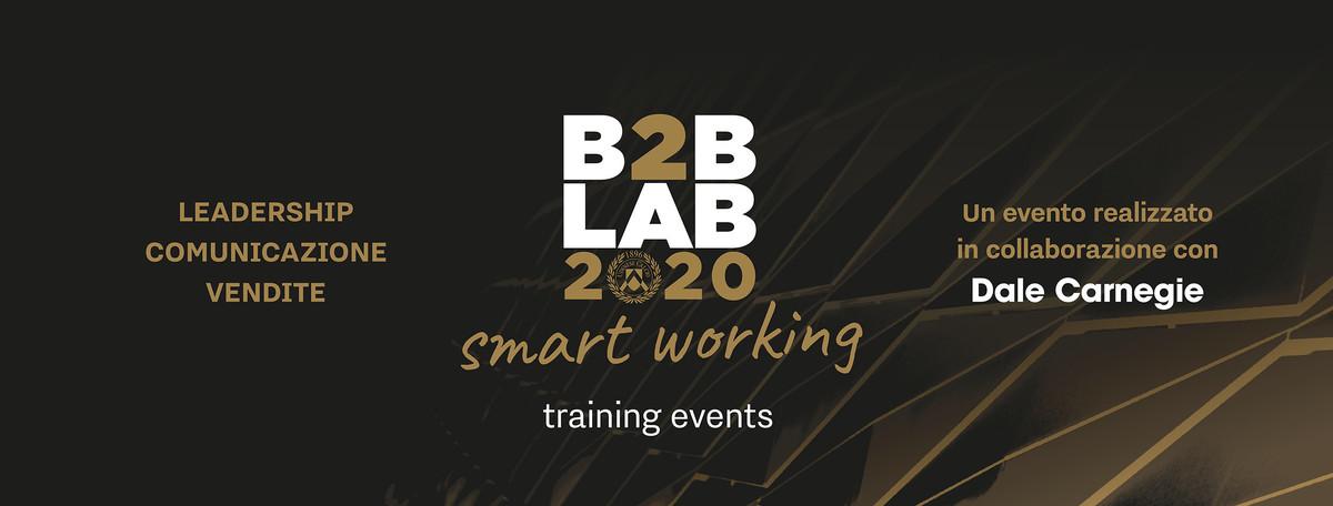 B2B LAB smart working_Banner.jpg