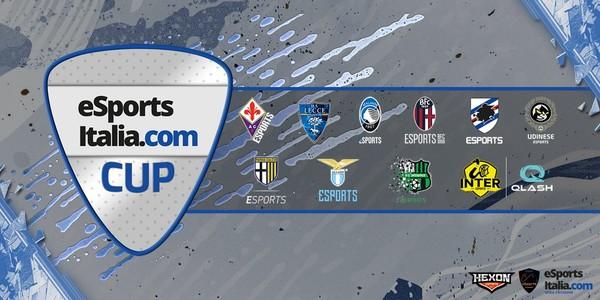 Copertina eSportsItalia.com  Cup.jpg