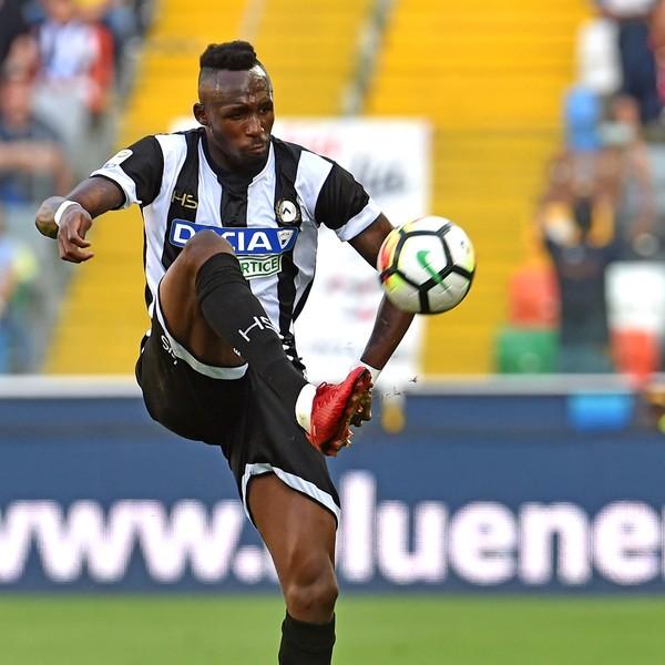 180520_0015 Udinese Bologna Foto Simone Ferraro - Petrussi SFA_0172 copia.jpg