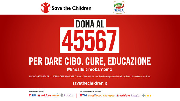 Locandina Serie A Save the Children.jpg