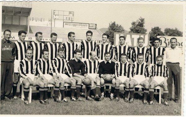 Udinese 1953 54.jpg