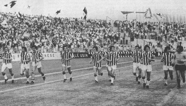 Udinese festa promozione in A.jpg