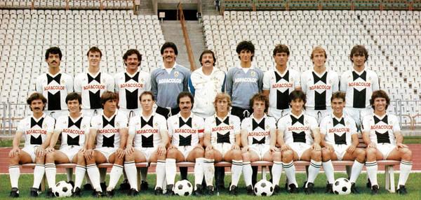 Udinese 1983 84. Tesser.jpg