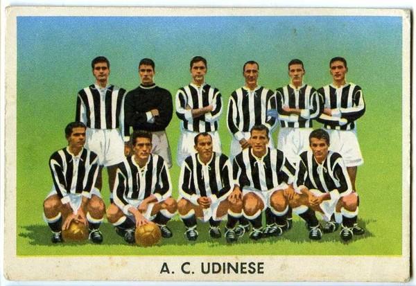 Udinese 1960-631.jpg