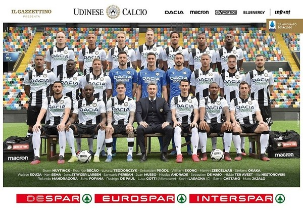 Poster Udinese 2019-20_fronte LOW.jpg