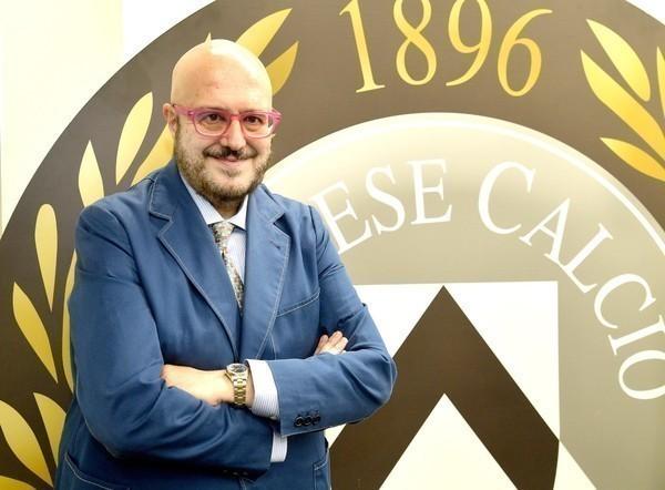 Marino Udinese.jpeg